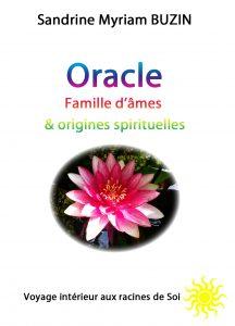 Oracle-Famille-d_ames_et_origines_spirituelles